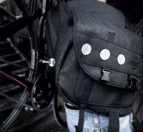 goliath-messenger-bag_2