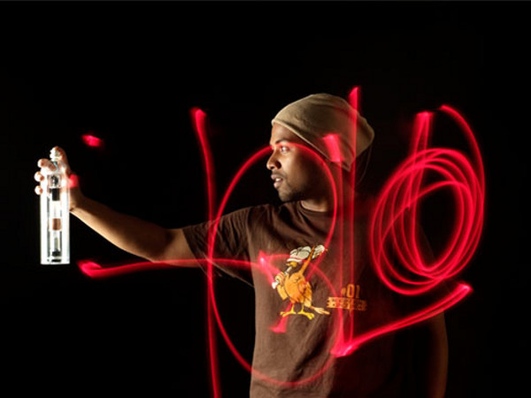 halo-light-for-light-graffiti6