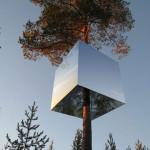 harads-tree-hotel_1