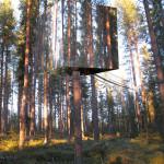 harads-tree-hotel_3