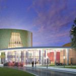 hylton-performing-arts-centre-by-holzman-moss_2