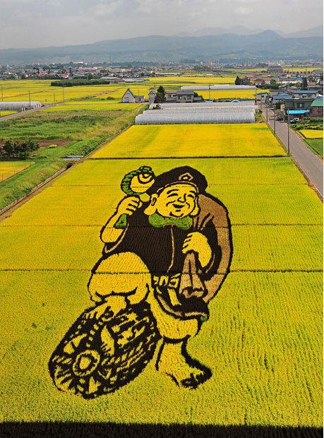 japanese-rice-murals_2