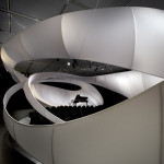 js-bach-chamber-music-hall-by-zaha-hadid-architects_1