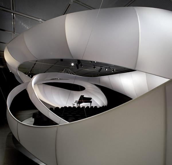js-bach-chamber-music-hall-by-zaha-hadid-architects_1