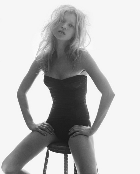 kate-moss-by-tesh_3