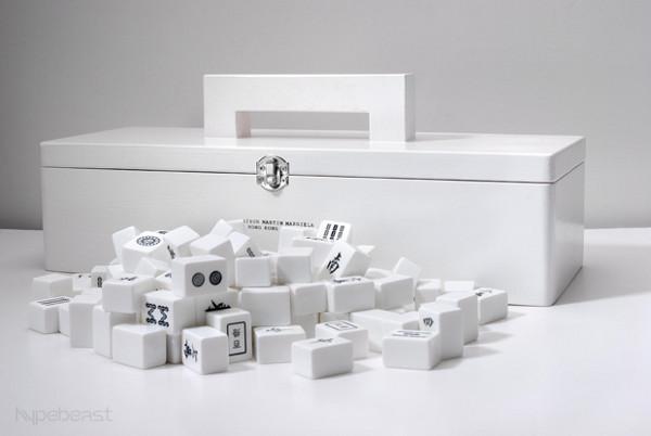 mahjong-set-by-maison-martin-margiela_5