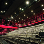 melbourne-theater-company_2