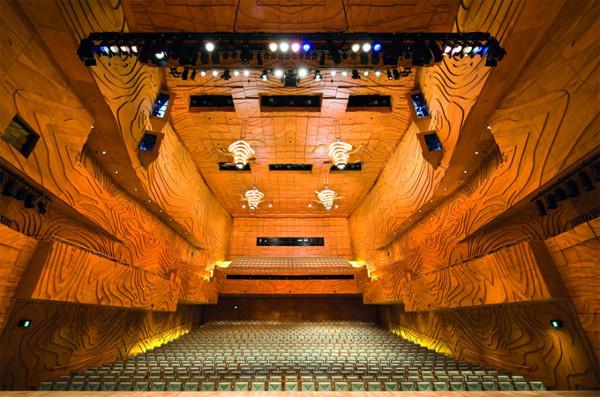 melbourne-theater-company_3