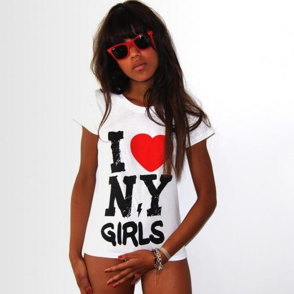 monsieursteve-shirts_6