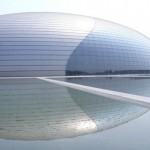 national-grand-theater-of-china_1