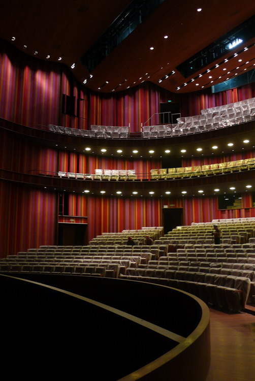 national-grand-theater-of-china_2