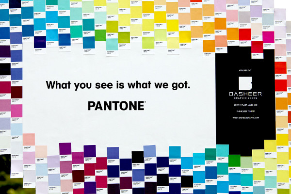 pantone-rainbow-by-basheer-books-agency_4