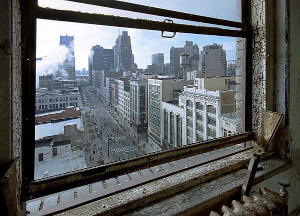 ruins-of-detroit_marchand-and-meffre_3