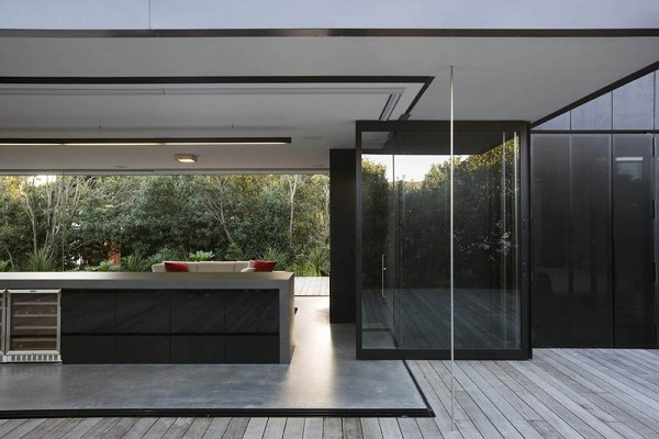 sandhills road house fearon hay architects 5 Sandhills Roadhouse by Fearon Hay Architects