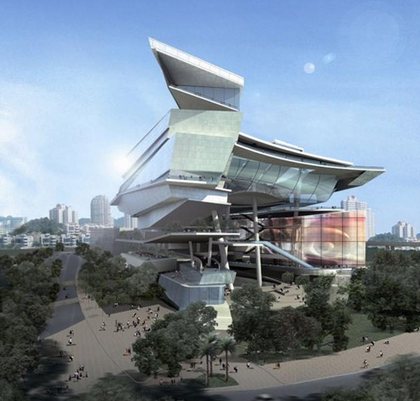 singapore-civic-and-cultural-center_1
