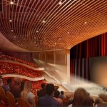 singapore-civic-and-cultural-center_2