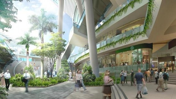 singapore-civic-and-cultural-center_3