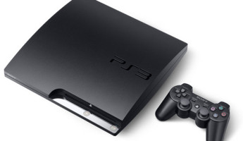 sony ps3 slim 1 345x200 Sony PS3 Slim: Playstation Power for $299