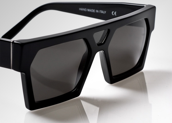 super luciano sunglasses Super Luciano Sunglasses