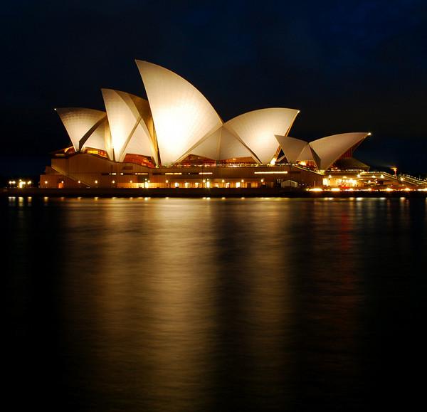 sydney-opera-house_1