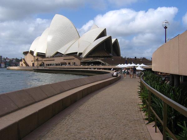 sydney-opera-house_2