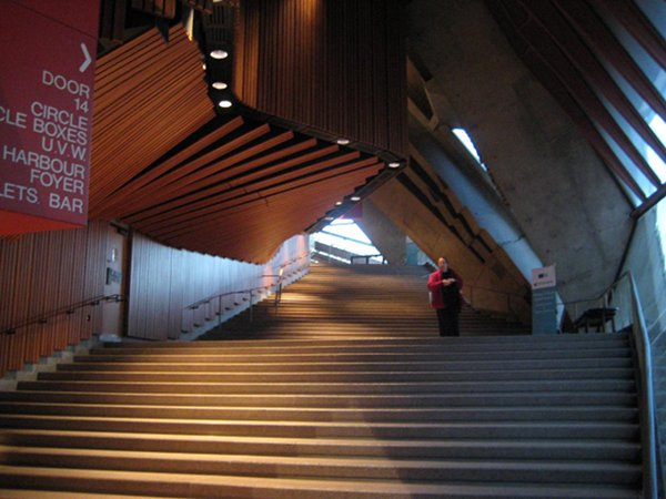 sydney-opera-house_3