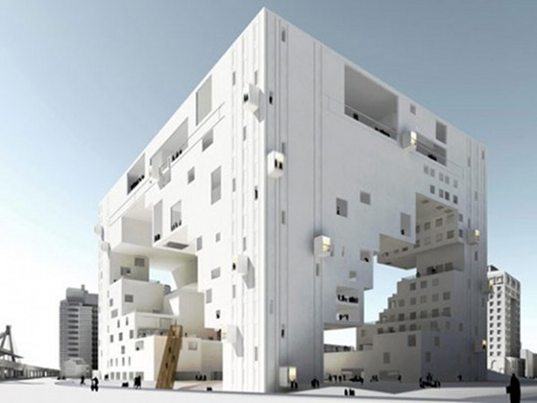 taipei-performing-arts-center-nl-architects_1