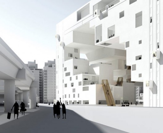 taipei-performing-arts-center-nl-architects_2