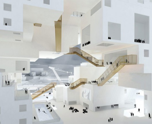 taipei-performing-arts-center-nl-architects_3