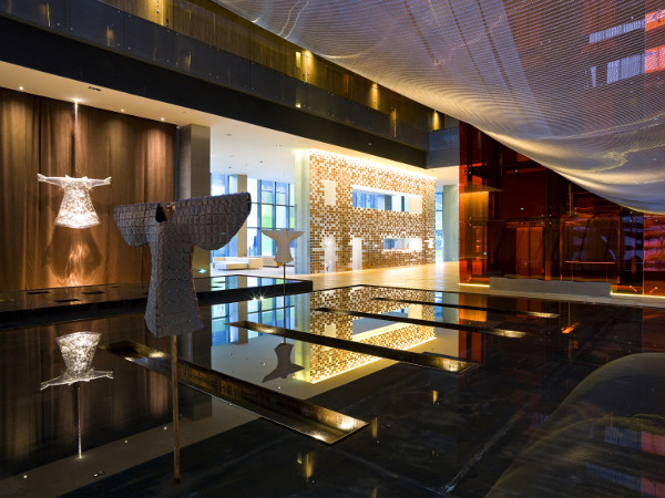 the opposite house 3 The Opposite House: Beijings Boutique Luxury Hotel