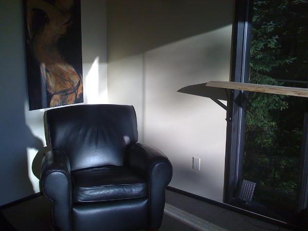 treetop-office_3