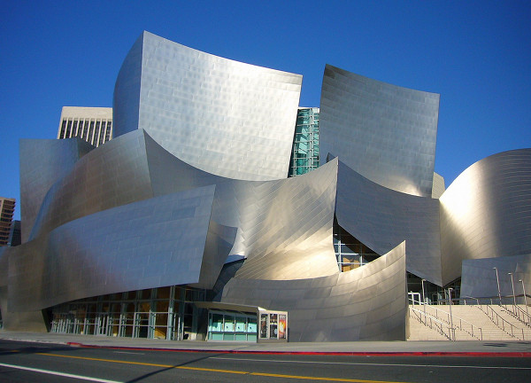 walt-disney-concert-hall-by-frank-gehry_1