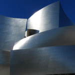 walt-disney-concert-hall-by-frank-gehry_2
