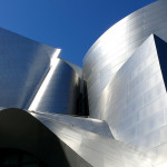 walt-disney-concert-hall-by-frank-gehry_3