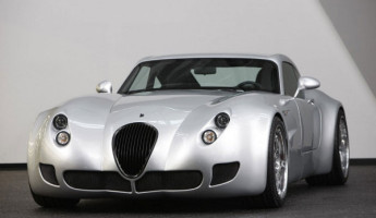 wiesmann mf5 coupe 1 345x200 Wiesmann Roadster MF5 Coming to Frankfurt
