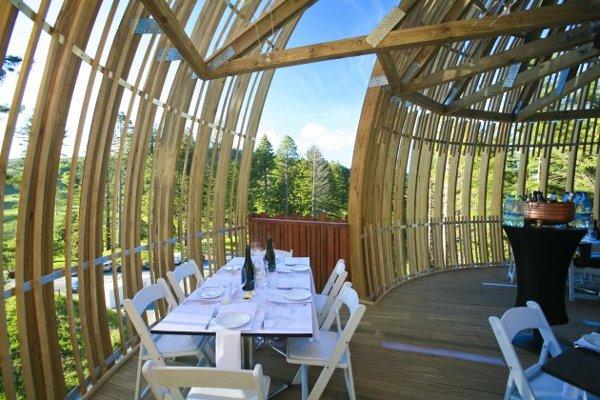yellow-treehouse-restaurant_2