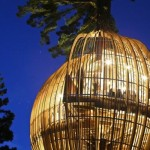 yellow-treehouse-restaurant_3