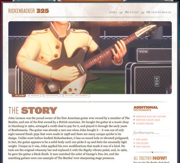 Beatles-Rock-Band_Rickenbacker 325_3