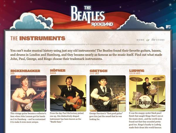 Beatles-Rock-Band_Rickenbacker 325_6