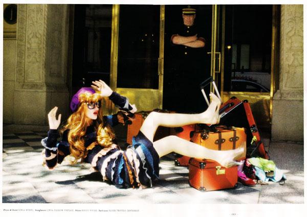 Cintia-Dicker_by-Ellen-von-Unwerth_for-Lula-Magazine_6