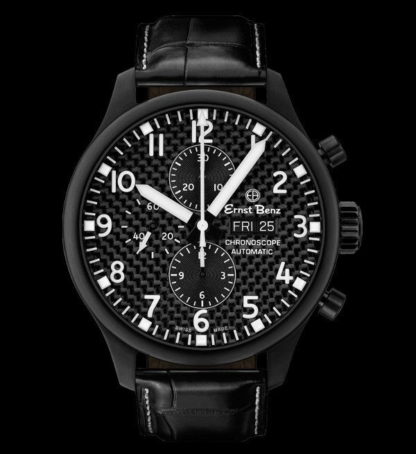 Ernst-Benz-Great-Circle-Chronoscope-Watch_2