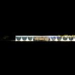 Palaucio da Alvorada by Oscar Niemeyer 2