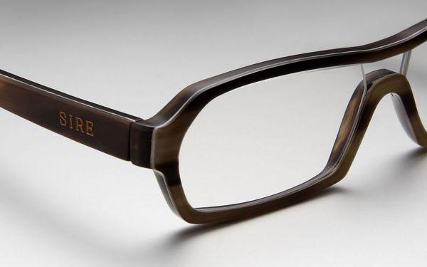 Sire Eyewear by Ae Kae 2 SIRE Eyewear by AeKae