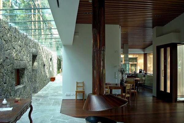 Villa-Isabella_Brasil-Arquitetura_5