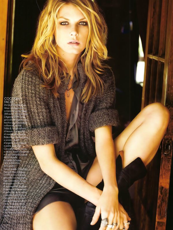 angela-lindvall_matt-jones_elle-italia_october-2009_1