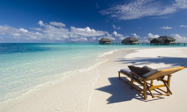 conrad-maldives_rangali-island_10