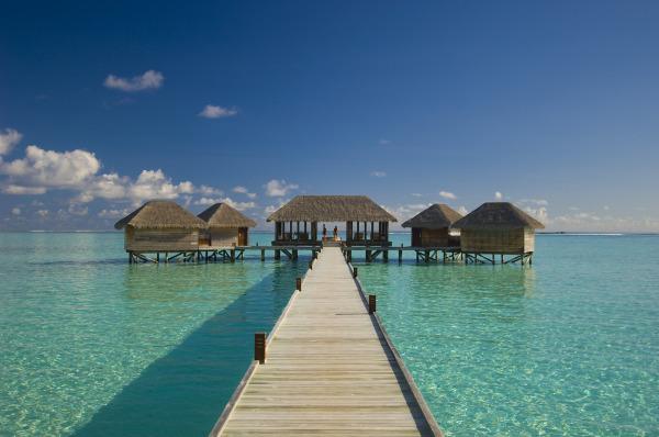 conrad-maldives_rangali-island_12