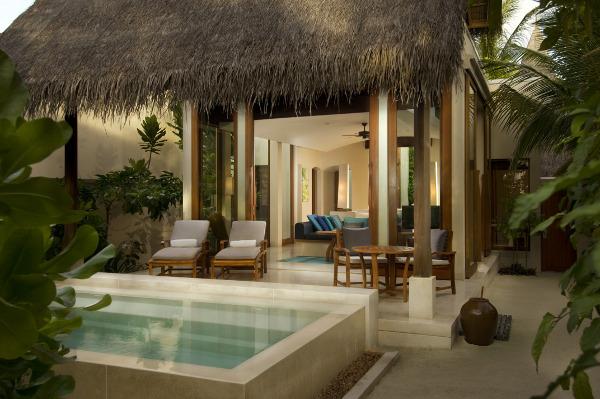conrad-maldives_rangali-island_18