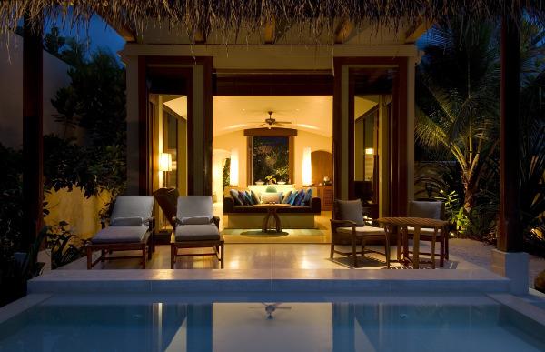 conrad-maldives_rangali-island_3
