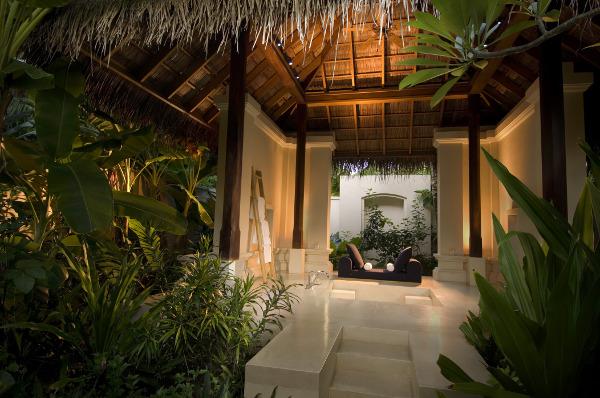 conrad-maldives_rangali-island_4